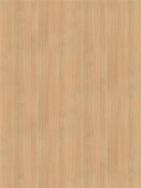 KING LEADER威佐開發股份有限公司-EGGER愛格 自然光橡木-EGGER愛格-木紋系列_H1334  ST22   自然光橡木,KING LEADER威佐開發股份有限公司,化粧粒片板,塑合板