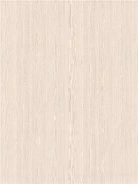 KING LEADER威佐開發股份有限公司-EGGER愛格 奶油艾維拉松木-EGGER愛格-木紋系列_H1474  ST22   奶油艾維拉松木,KING LEADER威佐開發股份有限公司,化粧粒片板,塑合板