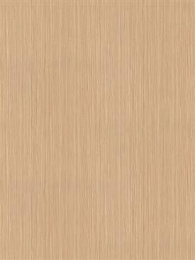 KING LEADER威佐開發股份有限公司-EGGER愛格 奶昔柚木-EGGER愛格-木紋系列_H3006  ST9    奶昔柚木,KING LEADER威佐開發股份有限公司,化粧粒片板,塑合板
