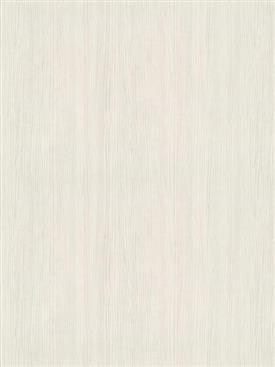 KING LEADER威佐開發股份有限公司-EGGER愛格 珍珠白梣木-EGGER愛格-木紋系列_H3078  ST22   珍珠白梣木,KING LEADER威佐開發股份有限公司,化粧粒片板,塑合板