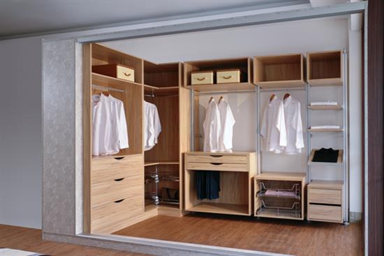 愛菲爾系統傢俱裝潢設計-防蟑抗菌/綠建材_臥室系列-愛菲爾系統傢俱,化粧粒片板‧塑合板,系統櫃,系統家具,綠建材,防蟑