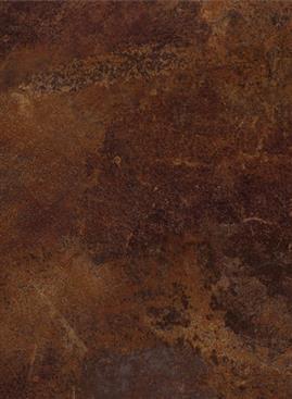 KING LEADER威佐開發股份有限公司-EGGER愛格 鏽紅陶瓷色-EGGER愛格-材質系列_F310  ST87   鏽紅陶瓷色,KING LEADER威佐開發股份有限公司,化粧粒片板,塑合板