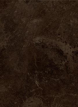 KING LEADER威佐開發股份有限公司-EGGER愛格 碳黑陶瓷色-EGGER愛格-材質系列_F311  ST87   碳黑陶瓷色,KING LEADER威佐開發股份有限公司,化粧粒片板,塑合板
