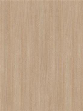 KING LEADER威佐開發股份有限公司-EGGER愛格 凡尼諾淺橡木-EGGER愛格-木紋系列_H1140  ST22   凡尼諾淺橡木,KING LEADER威佐開發股份有限公司,化粧粒片板,塑合板