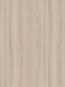 KING LEADER威佐開發股份有限公司-EGGER愛格 納瓦拉梣木-EGGER愛格-木紋系列_H1250  ST36   納瓦拉梣木,KING LEADER威佐開發股份有限公司,化粧粒片板,塑合板