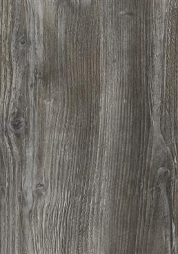 KING LEADER威佐開發股份有限公司-EGGER愛格 鋼刷紋藝術墨松-EGGER愛格-木紋系列_H1486  ST36   鋼刷紋藝術墨松,KING LEADER威佐開發股份有限公司,化粧粒片板,塑合板