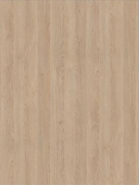 KING LEADER威佐開發股份有限公司-EGGER愛格 仿實格萊斯頓沙黃橡木-EGGER愛格-木紋系列_H3309  ST28   仿實格萊斯頓沙黃橡木,KING LEADER威佐開發股份有限公司,化粧粒片板,塑合板