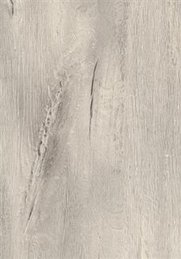 KING LEADER威佐開發股份有限公司-EGGER愛格 水洗白橡木-EGGER愛格-木紋系列_H3310  ST10   水洗白橡木,KING LEADER威佐開發股份有限公司,化粧粒片板,塑合板
