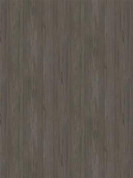 KING LEADER威佐開發股份有限公司-EGGER愛格 鋼刷紋煙灰弗利特木-EGGER愛格-木紋系列_H3452  ST36   鋼刷紋煙灰弗利特木,KING LEADER威佐開發股份有限公司,化粧粒片板,塑合板