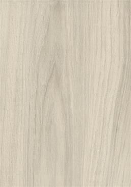 KING LEADER威佐開發股份有限公司-EGGER愛格 白榆木-EGGER愛格-木紋系列_H3760  ST10   白榆木,KING LEADER威佐開發股份有限公司,化粧粒片板,塑合板