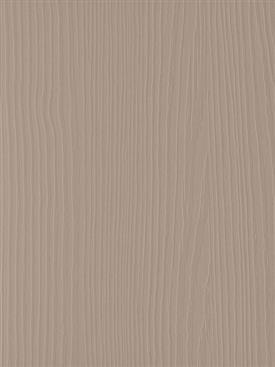 KING LEADER威佐開發股份有限公司-EGGER愛格 上漆灰木紋-EGGER愛格-素面系列_U727  ST26   上漆灰木紋,KING LEADER威佐開發股份有限公司,化粧粒片板,塑合板
