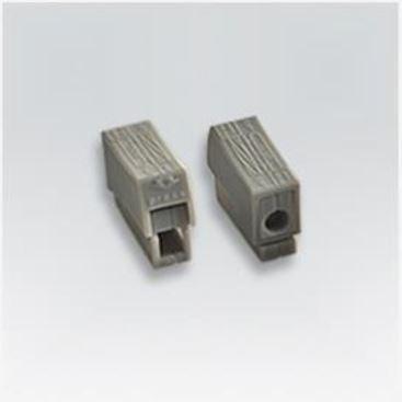 金筆接立得-電線連接器-PC301~302-插座、開關