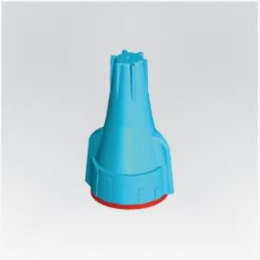 金筆接立得-電線防水連接器-R系列-插座、開關