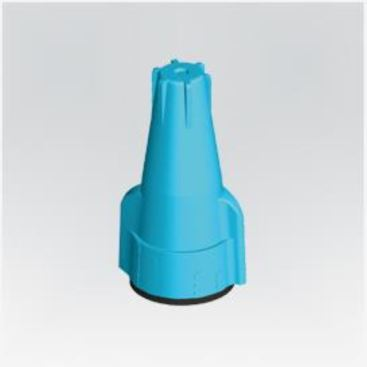 Heavypower 金筆 接立得-金筆接立得-電線防水連接器-R系列-金筆接立得-電線防水連接器-R系列,Heavypower 金筆 接立得,插座、開關