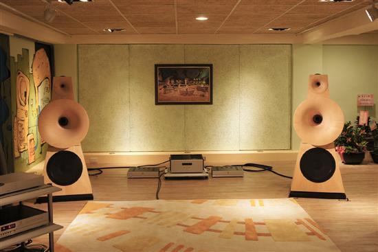 MEXIN美絲 空間聲學產品-美絲吸音板-細原木-美絲吸音板-細原木,華奕國際實業有限公司,吸隔音產品