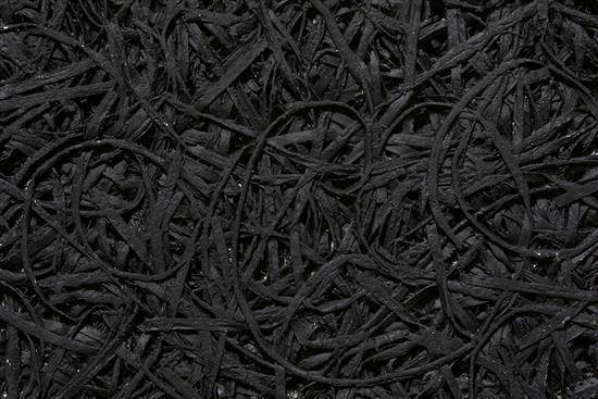 美絲吸音板-寧靜黑-吸隔音產品