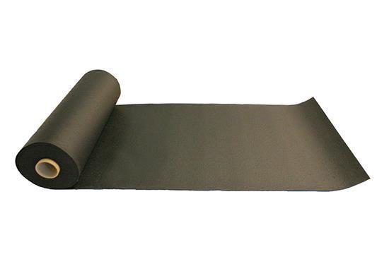 標準型隔音毯 1.2mm-吸隔音產品