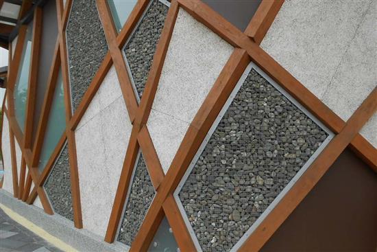 【中菱】鑽泥板-鑽泥板-節能外牆隔熱設計-鑽泥板-節能外牆隔熱設計,【中菱】鑽泥板,耐燃木絲水泥板
