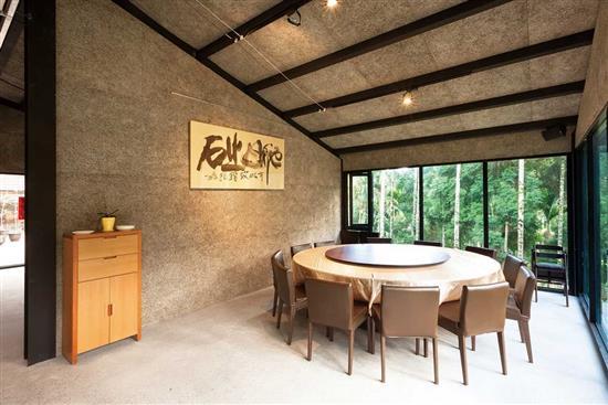 【中菱】鑽泥板-鑽泥板-產品總覽-鑽泥板-產品總覽,【中菱】鑽泥板,耐燃木絲水泥板