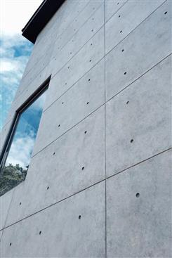 朋柏實業-日系外牆拉皮專科工法-SA工法-後製清水模工法-外牆-SA工法-後製清水模工法-外牆,朋柏實業-日系外牆拉皮專科工法,塗料