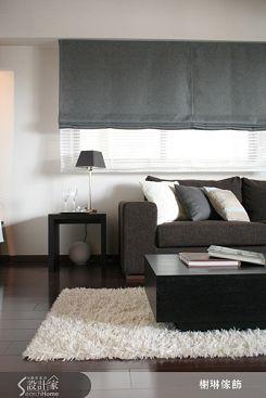 榭琳傢飾有限公司-日本傢飾布系列-日本傢飾布系列,榭琳家飾,家飾布