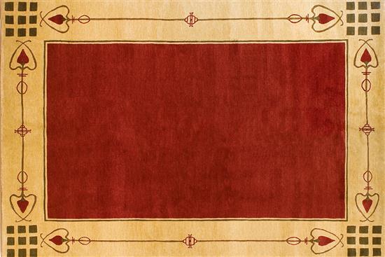 達森家居 DAYSUN HOME-【達森家居】STICKLEY_純手工羊毛地毯 RU-1170、RU-1180-【達森家居】STICKLEY_純手工羊毛地毯 RU-1170、RU-1180,達森家居 DAYSUN HOME,地毯(塊毯)