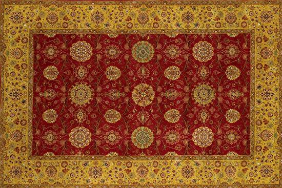 達森家居 DAYSUN HOME-【達森家居】STICKLEY_純手工羊毛地毯 RU-4000-【達森家居】STICKLEY_純手工羊毛地毯 RU-4000,達森家居 DAYSUN HOME,地毯(塊毯)