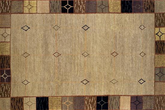 達森家居 DAYSUN HOME-【達森家居】STICKLEY_純手工羊毛地毯 RU-1320-【達森家居】STICKLEY_純手工羊毛地毯 RU-1320,達森家居 DAYSUN HOME,地毯(塊毯)