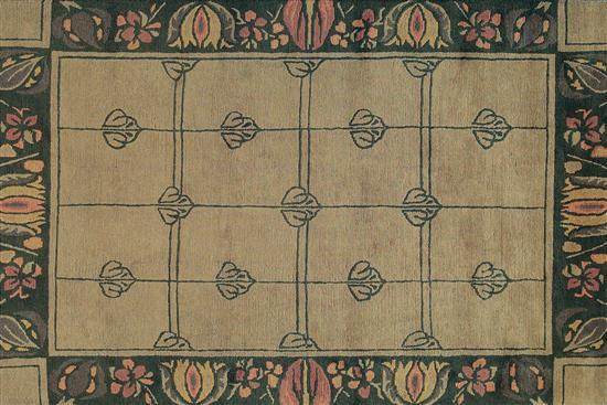 達森家居 DAYSUN HOME-【達森家居】STICKLEY_純手工羊毛地毯 RU-1140-【達森家居】STICKLEY_純手工羊毛地毯 RU-1140,達森家居 DAYSUN HOME,地毯(塊毯)