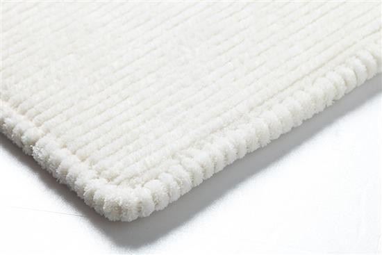 MICRODRY 紐約時尚地墊 -Ribbed Broder Bath Mat橫紋記憶綿浴墊-Microdry,Ribbed Broder Bath Mat橫紋記憶綿浴墊,慎康企業,地墊