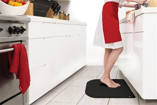 Kitchen Mat 舒適多功能地墊-地墊