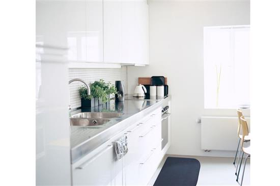 MICRODRY 紐約時尚地墊 -Kitchen Mat 舒適多功能地墊-Microdry,Kitchen Mat 舒適多功能地墊,慎康企業,地墊