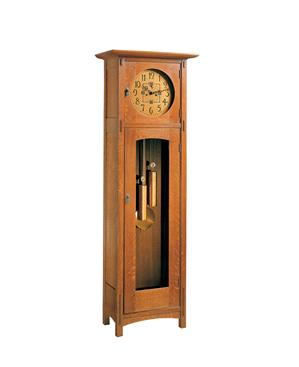 達森家居 DAYSUN HOME-【達森家居】STICKLEY_TALL CASE CLOCK 鐘-【達森家居】STICKLEY_TALL CASE CLOCK 鐘,達森家居 DAYSUN HOME,時鐘