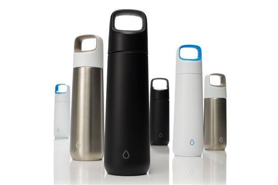 慎康企業-Vida 不鏽鋼冷水瓶-Vida 不鏽鋼冷水瓶,慎康企業,杯壺‧保溫杯