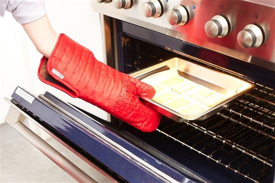 MICRODRY 紐約時尚地墊 -Oven Mitt隔熱手套-Microdry, Oven Mitt隔熱手套,慎康企業,料理用具