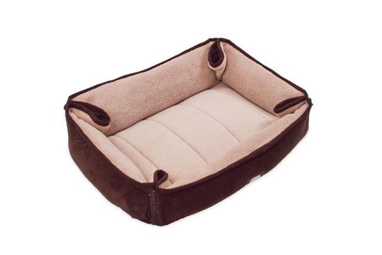 慎康企業-Convertible Bed 寵物舒適兩用床-Convertible Bed 寵物舒適兩用床,慎康企業,設計小物