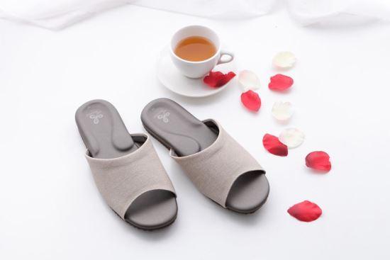 Vero & Nique   維諾妮卡-76029仿皮悠能室內拖鞋-76029仿皮悠能室內拖鞋,Vero & Nique   維諾妮卡,居家用品