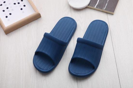 Vero & Nique   維諾妮卡-76048雅致氛圍流線家居拖鞋-76048雅致氛圍流線家居拖鞋,Vero & Nique   維諾妮卡,居家用品