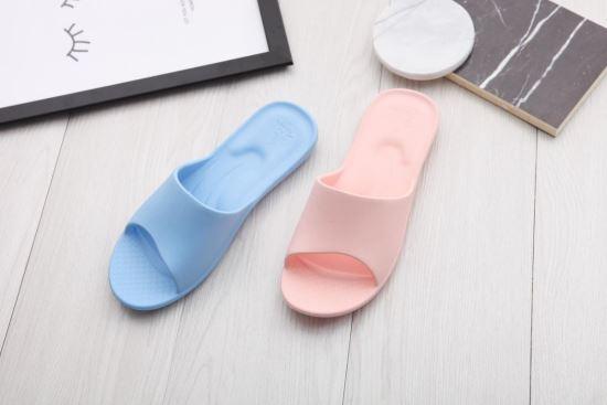 Vero & Nique   維諾妮卡-1186019 簡約機能室內拖鞋-1186019 簡約機能室內拖鞋,Vero & Nique   維諾妮卡,居家用品