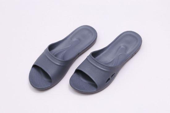 Vero & Nique   維諾妮卡-1186082嚴選Q彈家居拖鞋-1186082嚴選Q彈家居拖鞋,Vero & Nique   維諾妮卡,居家用品