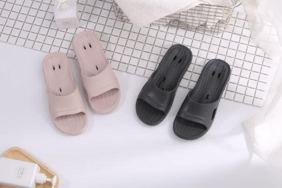 Vero & Nique   維諾妮卡-1201035 動態氣流家居鞋-1201035 動態氣流家居鞋,Vero & Nique   維諾妮卡,居家用品
