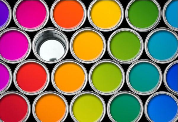 居家室內粉刷好選擇-乳膠漆