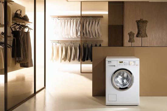 省水環保超智慧洗衣機 12 款大推薦