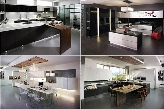 六大主張 ~ 實現你我的夢幻廚房 !