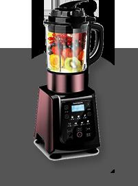 THOMSON頂級全營養調理機